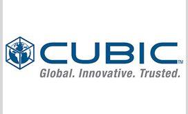 CubicLogo