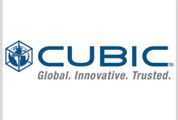 Cubic Showcases Training, C4ISR Tech at Australian A&D Expo; Mike Twyman, Mike Knowles Quoted
