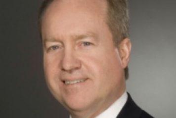 Thomas Kennedy Named Raytheon Board Chairman; Adm. Vern Clark Comments