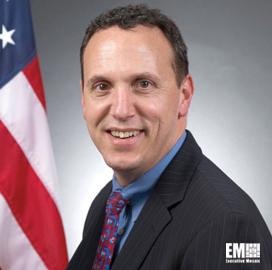Eric Wieman