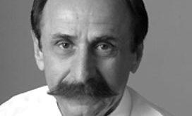 Robert Mehrabian