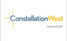 Constellation-West
