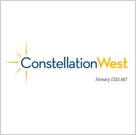 Constellation-West