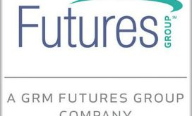 GRM Futures Group