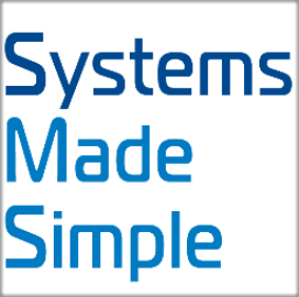 Systems Made Simple To Provide It Support For Va