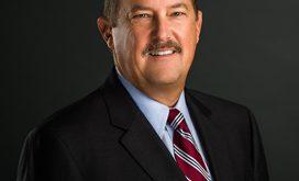 Randy Fuerst