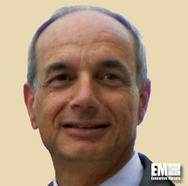 Gary Glickman