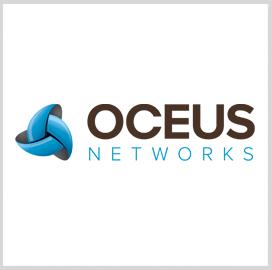 oceus-networks-Logo