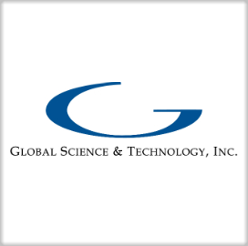 GST Global Science_Technology