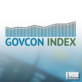 GovConIndex