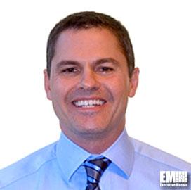 Steve Scribner