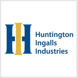 Huntington Ingalls HII