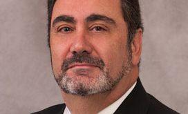 John Hassoun