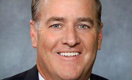 Bill Rowan