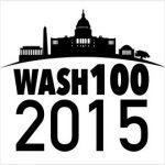 2015-wash100-logo