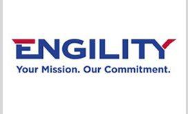 Engility-logo