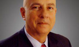 James Myles