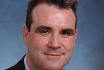 Harris to Upgrade FAA's Alaska Flight Planning System; John O'Sullivan Comments