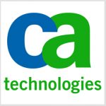 Michael Bisignano Named CA Technologies EVP, General Counsel; Mike Gregoire Comments