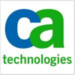 CA-technologies-logo-Ebiz