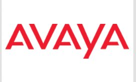 Avaya-Logo_ExecutiveBiz