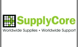 SupplyCore