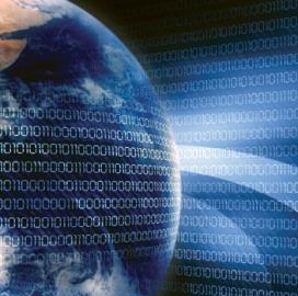 Hortonworks Push OpenSOC with Data Security Partners