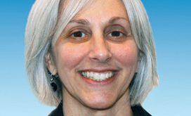 Susan-Chodakewitz-Tetratech-ExecutiveMosaic