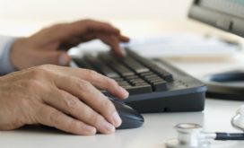 electronic-health-record-EHR