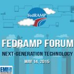 fedramp news ad (1)