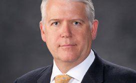 Rick Ambrose