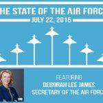 air-force-tile-ad