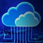 cloud_security_EM