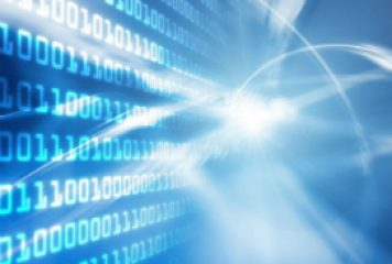 Carahsoft to Offer AgileCraft Tech for Government Market