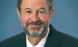 Bill Varner