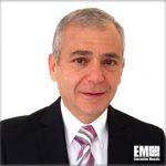 Tarek El-Sadany