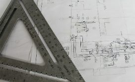 construction-blueprints-design