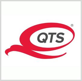 QTS Closes Initial Construction Work on Virginia-Based 'Mega' Data Center