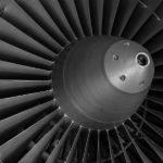 turbine-aircraft