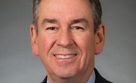 Dave Wajsgras