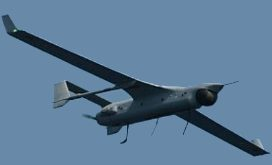 RQ-21A-Blackjack
