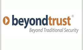 beyond trust (1)