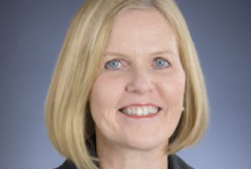 Cisco's Diane Gongaware: 'Proactive' Cybersecurity Approach to Help Detect, Mitigate Threats Faster