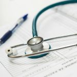 patient care health record