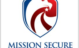Mission Secure Inc.