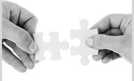 alliance-partnership-connect