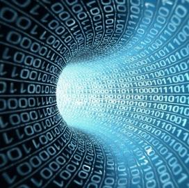 Thomson Reuters Taps IBM Watson Cognitive Technology