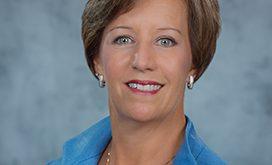 Rebecca Cowen-Hirsch