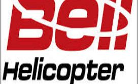 Bell-Helicopter