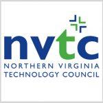 NVTC-logo